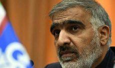 ایران در دوران تحریم دنبال بازارهای جدید فروش نفت است