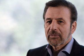 واعظی: ادعای دخالت دفتر رئیسجمهور در انتخاب وزرا، حرف بیمبنایی است/روحانی تصمیمات نهایی را شخصا میگیرد