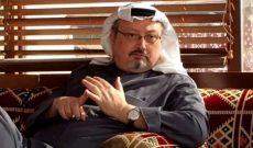 یکی از قاتلان خاشقچی مسئولان دفتر بن سلمان است