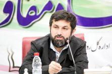 استاندار خوزستان قانون منع به کارگیری بازنشستگان را جدی بگیرد