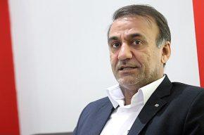 هدیه روز خبرنگار خوزستان؛ ۲ ماه و نیم بعد رسید