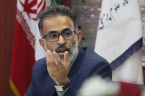 تخصیص سهم ۳ درصدی درآمد نفت خوزستان کمتر از یکسیزدهم است