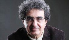 وضعیت روزنامه نگاری فعلی ایران در گفت و گو با با فریدون صدیقی