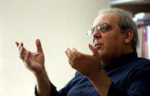 حذف تایید صلاحیت توسط شورای نگهبان و واگذاری آن به احزاب،پیشنهاد عباس عبدی برای انتخابات آتی مجلس