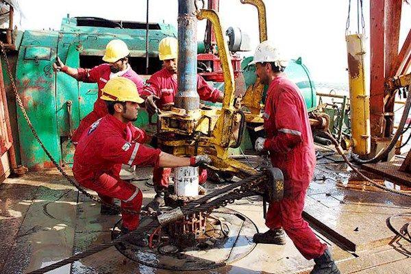 در اجرای پروژهها، خوزستان در اولویت قرار میگیرد