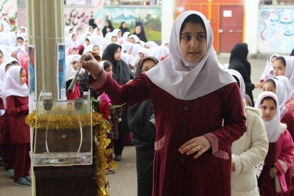 جمعآوری بیش از ۲ میلیارد ریال کمک مردمی در خرمشهر