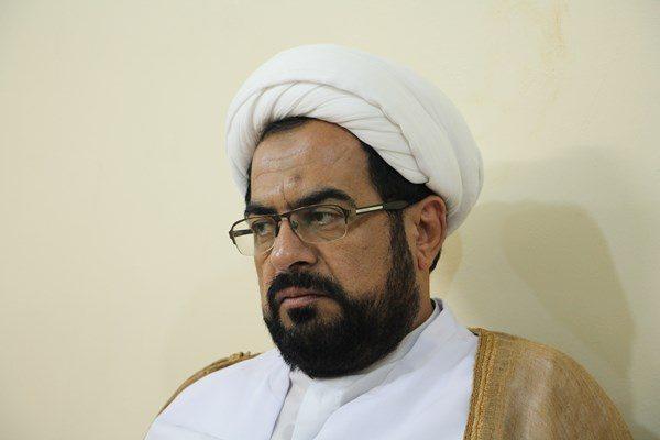 خوزستان مهد نفت؛ باید به گونی نیازمند باشد؟/ وزیر نیرو مقصر اصلی سیل است/ قوه قضائیه به سیل خوزستان ورود کند