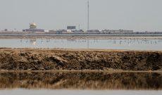 دلایل عدم افزایش تاج سد دز/خطر آبگرفتگی چاههای نفتی، مانع اصلی
