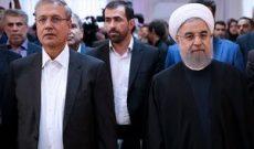 «گرانی» به جای مدیریت جهادی و طرح تثبیت قیمت مجلس هفتم