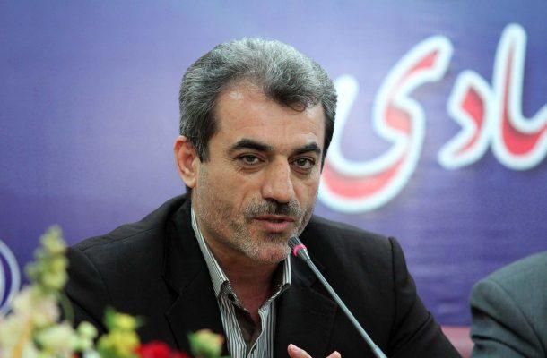 در جریان سیل ۷۳۰ هزار دانشآموز خوزستانی از تحصیل بازماندند