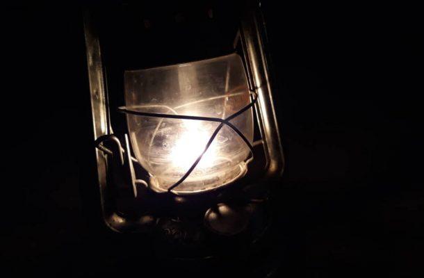 روستاهای بدون برق در قطب تولید انرژی برق آبی کشور