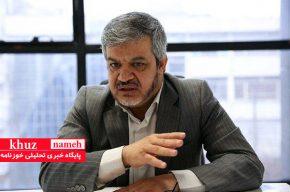 صلاحیت رحیمی برای ادامه کار در هیات رییسه مجلس تایید شد