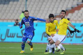 استقلال به دنبال اولین پیروزی در «جهنم خوزستان»