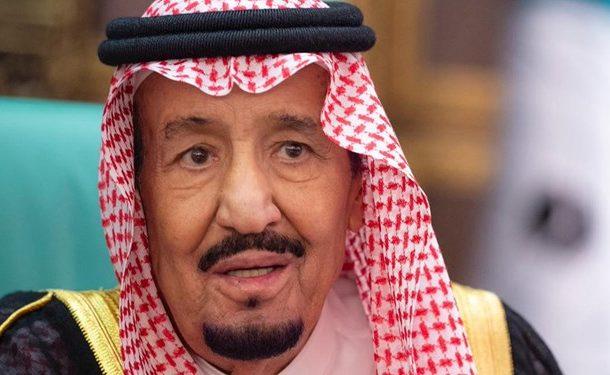 ادعای پادشاه عربستان: میزان تخریب حملات به آرامکو بی سابقه بود