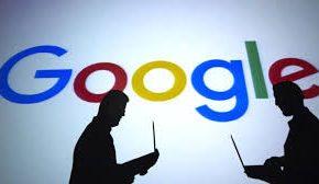 گوگل به کپی کنندگان امتیاز کمتر میدهد؛ «گزارش اصلی خبر» اولویت دارد