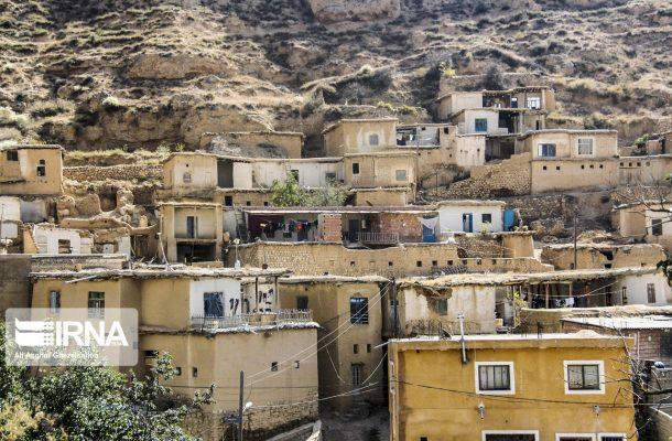 تصاویر برگزیده رسانههای داخلی ۱۴ مهر ۹۸