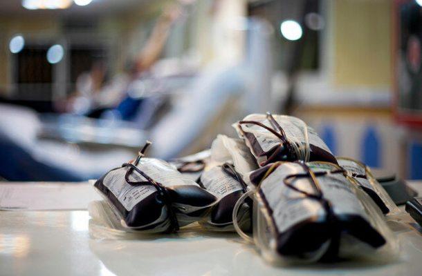 نیاز فوری به اهدای خون در خوزستان