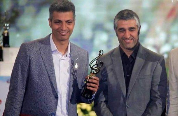 لیگ برتر فوتبال | و اینک بازگشت عادل فردوسی پور با چهرههای ممنوعه تلویزیون