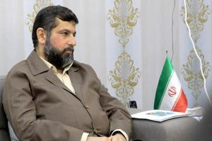 میراث فرهنگی    آمادگی خوزستان برای همکاری با ایتالیا در راستای توسعه میراث فرهنگی
