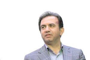 پزشکی؛ سلامت| بیماران تنفسی از خوزستان که میروند، «نفس» راحت میکشند