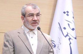 انتخابات مجلس شورای اسلامی| لابی کردن و کارچاقکنی تا مسائل اخلاقی؛ دلایل ردصلاحیت ها در شورای نگهبان
