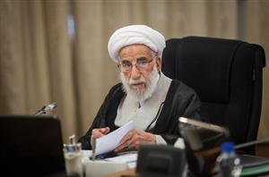 انتخابات مجلس شورای اسلامی |  نتایج صلاحیتها نهایی نیست؛ امکان بازبینی وجود دارد