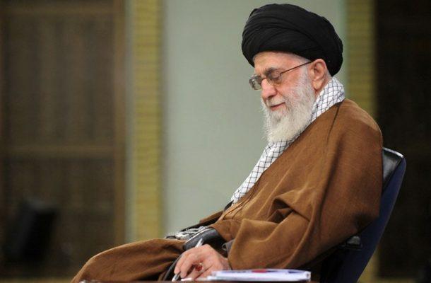 پیام امام خامنهای به مدالآوران بازیهای آسیایی؛ ملت ایران را شاد کردید