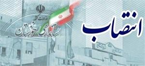 آیا ۱۹ فرماندار مامور خوزستان پیش از پایان سال با کرسی های خود خداحافظی می کنند؟