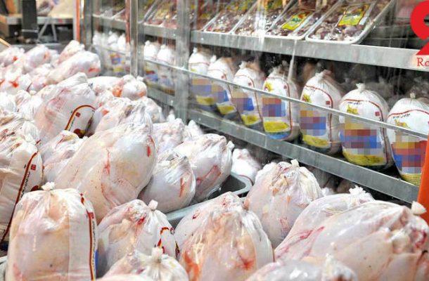 نقش مرغداریها در عدم توزیع مرغ غیرقابل اغماض است