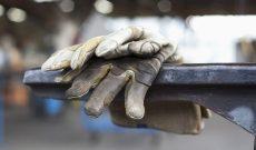 حقوق کارگران ۲۰۰ هزار تومان دیگر زیاد میشود؟