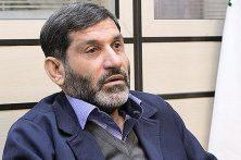 مشکلات زیرساخت شبکه آب و فاضلاب، دلیل بحران آب در خوزستان