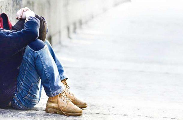خطر بیصدای بلوغ جنسی زودرس | رسیدههای نارس