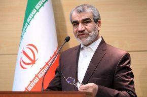 انتخابات مجلس شورای اسلامی| درصدد جلوگیری از حاکمیت پول در انتخابات مجلس هستیم
