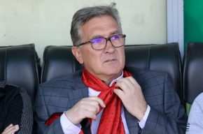 تیم ملی فوتبال   بدهی پرسپولیس، آب پاکی برانکو روی دست فدراسیون فوتبال