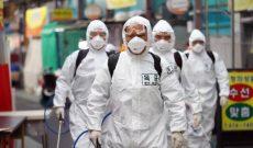 کشف مهم محققان چینی: ۲ نوع کرونا وجود دارد؛ ویروس تهاجمی تر با شیوع گسترده تر و ویروس خفیف تر با شیوع کمتر