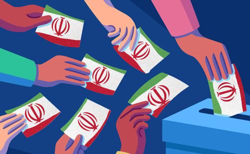 تایید صحت انتخابات مجلس یازدهم در چهار حوزه انتخابیه خوزستان