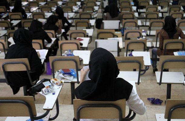 کرونا   لغو دورههای آموزشی و آزمون جامع دورههای گردشگری خوزستان
