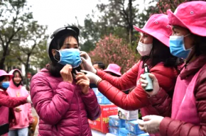 ویتنام چگونه ویروس کرونا را سر جای خود نشاند و مهار کرد؟