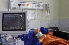 کرونا در ایران وحشیتر شده؛ این ویروس کاملا سیاسی است