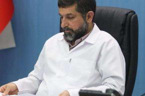 استاندارخوزستان ۹ شهر خوزستان را تعطیل اعلام کرد؛ کرونا بازی سفید و قرمز شهرها را پایان داد