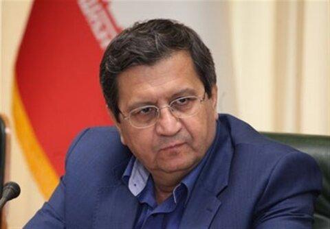 رئیس بانک مرکزی هدفگذاری تورم را تبیین کرد