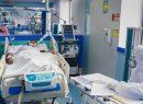افزایش ۲۲۵۸ مبتلای جدید در تاریخ هفتم خرداد