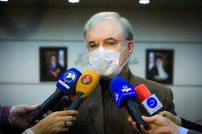 وضعیت نگران کننده کرونا در خوزستان؛ کمبود اکسیژن در استان