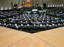 روسای قوای مقننه و قضائیه برای نامزدی در انتخابات ریاست جمهوری، نیازی به استعفا ندارند