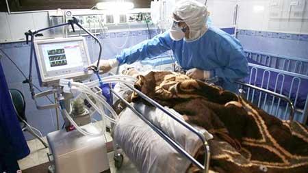 قرنطینه کل کشور، تصمیم ایدهآل است/ مراجعات به بیمارستانها ۵ برابر شده است