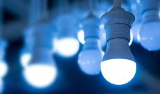 رکوردشکنی پیک مصرف برق در خوزستان / احتمال خاموشیهای مقطعی
