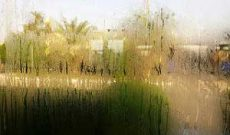 افزایش رطوبت و شرجی در خوزستان