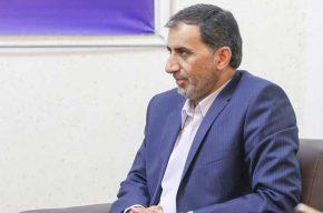 دلیل قطعی گسترده برق خوزستان مدیریت ضعیف این سازمان است/ کم کاری مدیران نیروگاه رامین تولید برق استان و کشور را دچار اخلال کرد