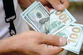 آیا افزایش قیمت دلار ادامه دارد؟