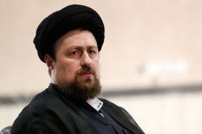 هشدار فعال اصولگرا به سیدحسن خمینی درباره کاندیداتوری در ریاست جمهوری ۱۴۰۰